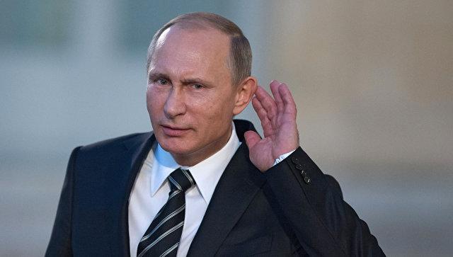Президент РФ, спаси Мексику!