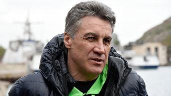 Фильм крым 2018 алексей пиманов дата выхода