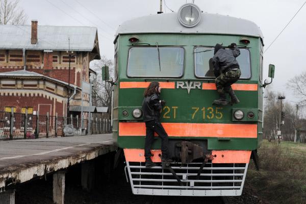 ВМосгордуме рассмотрят предложение жителей столицы подвергать наказанию зацеперов общественными работами