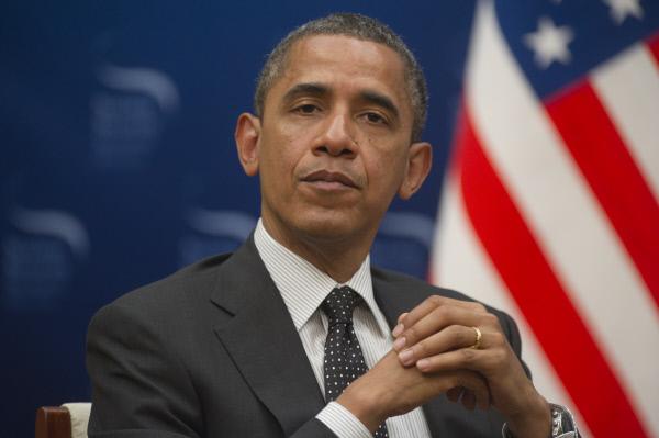 Политолог: Президент Обама и его команда стали «сектой»