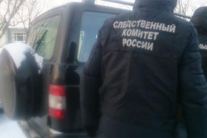 Нетрезвый полицейский устроил смертельное ДТП вПодмосковье