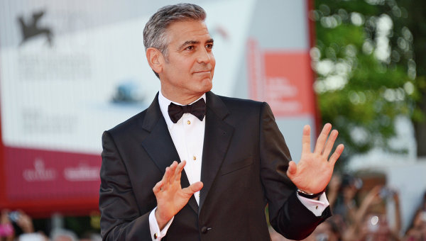Експерт: Текіла Джорджа Клуні не окупиться і через сто років!