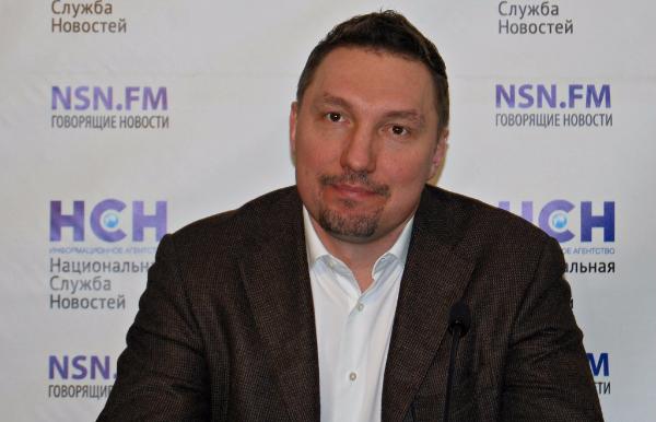 Государственные интернет-ресурсы РФ оформят в цельном дизайне