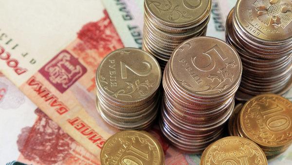 Министр финансов дал прогноз покурсу рубля доконца года
