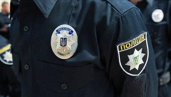 Генпрокуратура украинской столицы возбудила дело пофакту освобождения Саакашвили
