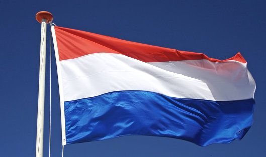 Нидерланды отозвали посла изТурции после провала переговоров