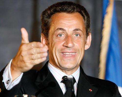 Саркози предъявлены обвинения поделу о финансовом снабжении его кампании