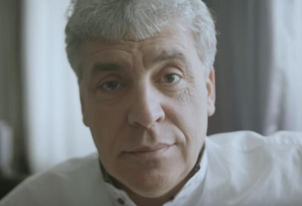 Депутат Мособлдумы попросил налоговую службу проверить Павла Грудинина нанарушения