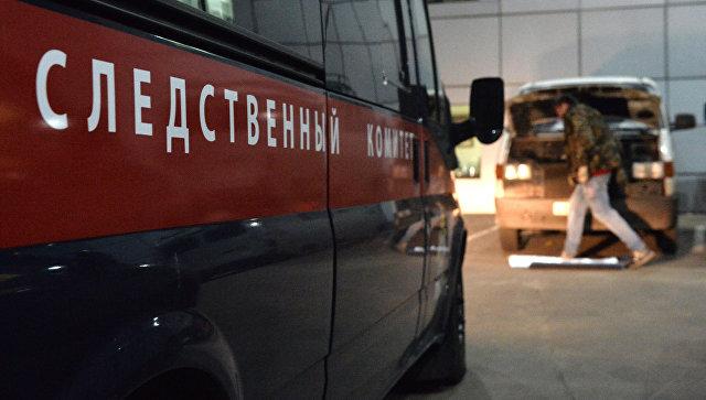 Генетическая экспертиза тел погибших впожаре вКемерово начнется 27марта
