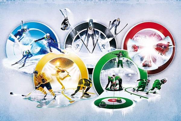 Неменее двухсот русских спортсменов выполнили квалификационные нормативы н ...