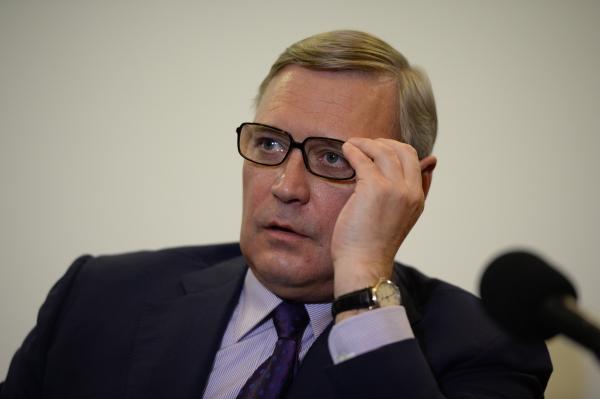 ПАРНАС предложил Собчак, Навальному иЯвлинскому сделать предвыборную коалицию