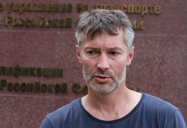 Удалившей грудь жительнице Урала отказались вернуть приемных детей