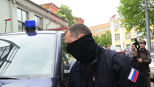 Чулпан Хаматова, Евгений Миронов и иные актеры выступили взащиту Серебренникова