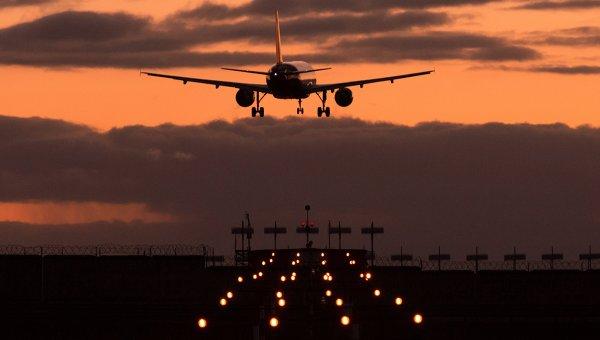 ФАС проводит переговоры руководством аэропортов Москвы иобщепита