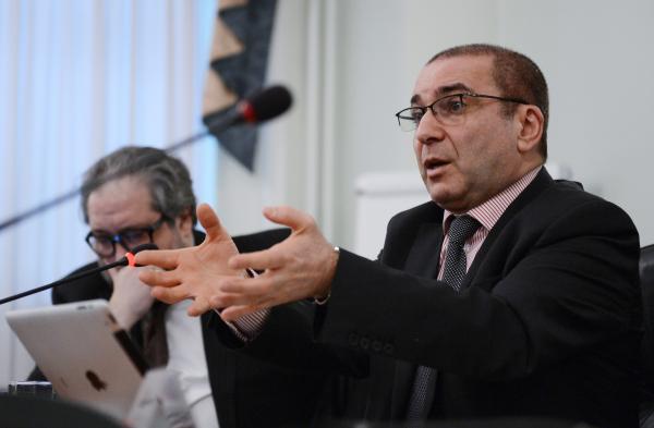 АРБ сожалеет овыходе 8-ми больших банков изассоциации