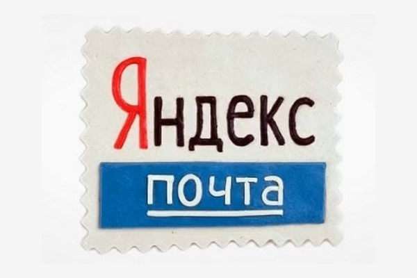 Вработе сервиса «Яндекс.Почта» произошел масштабный сбой