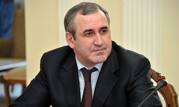 Неверов предложил назначить вице-спикером Государственной думы Ольгу Тимофееву