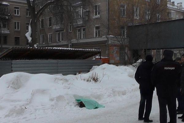 ВПодмосковье отыскали 2-го мертвого малыша засутки