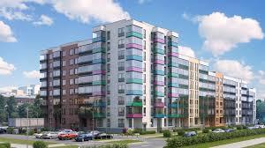 адреса домов вошедших в программу реновации
