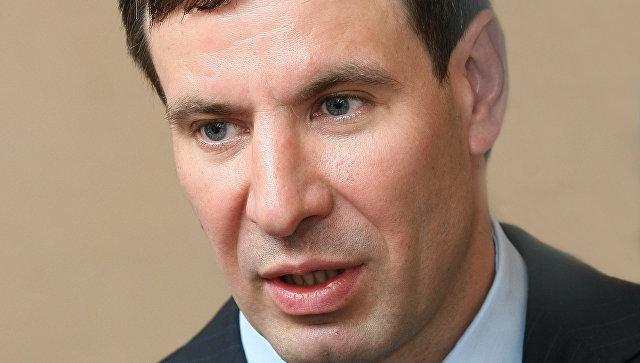 Адвокат: Задержанного по делу Юревича СК отпустит через несколько дней