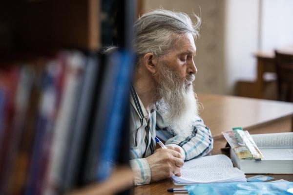 Кардиохирург поведал о воздействии работы на длительность жизни человека