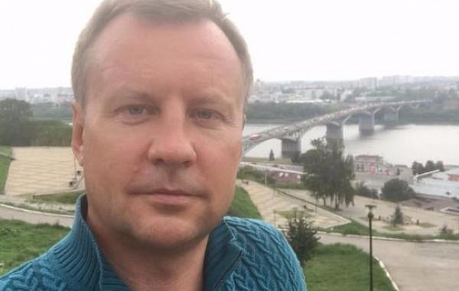 Генеральный прокурор Украины: Максакову иПономарёва возьмёт под охрану СБУ