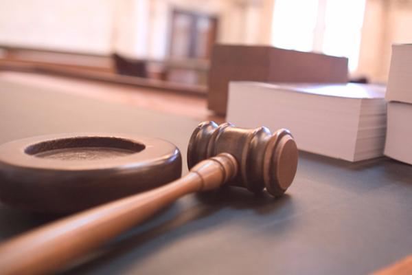 Ильдар Дадин желает взыскать компенсацию занезаконное уголовное преследование