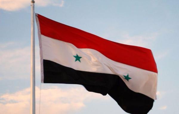 Навстрече вАстане будет обсуждаться создание групп поконституции Сирии