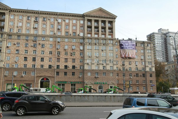 Генконсул: США «фактически прекратили» выдачу виз россиянам
