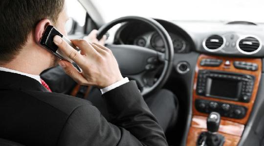 Итальянский суд признал, что мобильники вызывают рак мозга