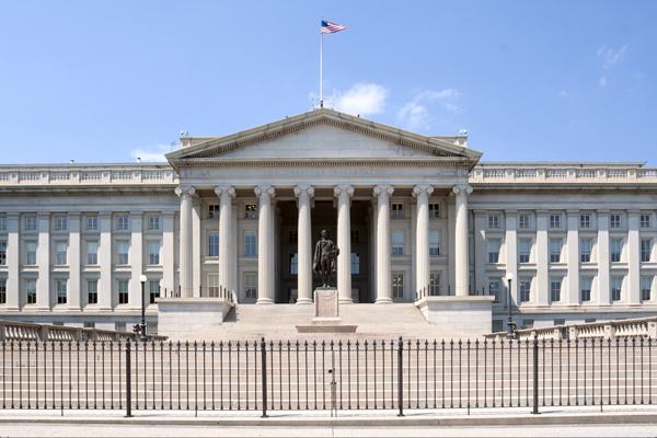 США расширили антироссийские санкции из-за КНДР