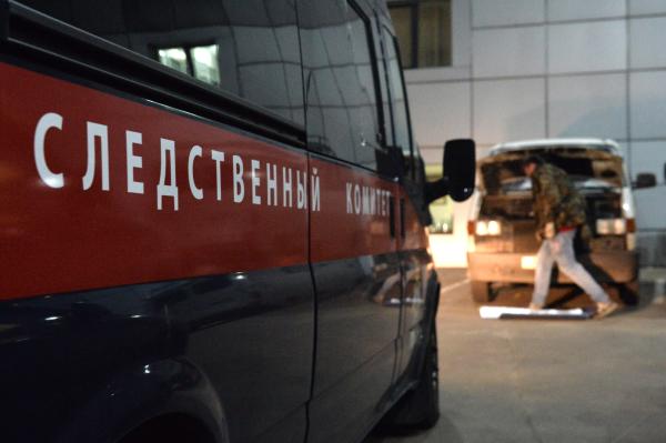 Тройное убийство напочве ревности случилось вНижнем Новгороде