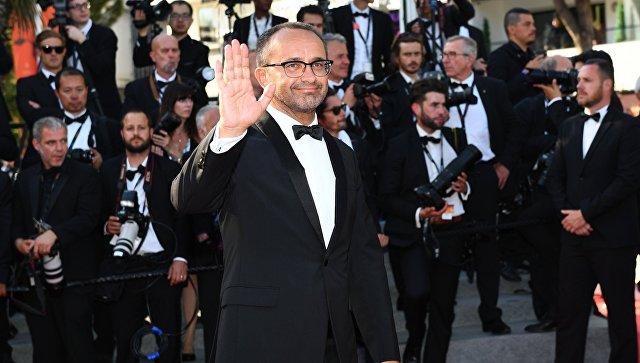 Кому достались награды 70-го Каннского кинофестиваля