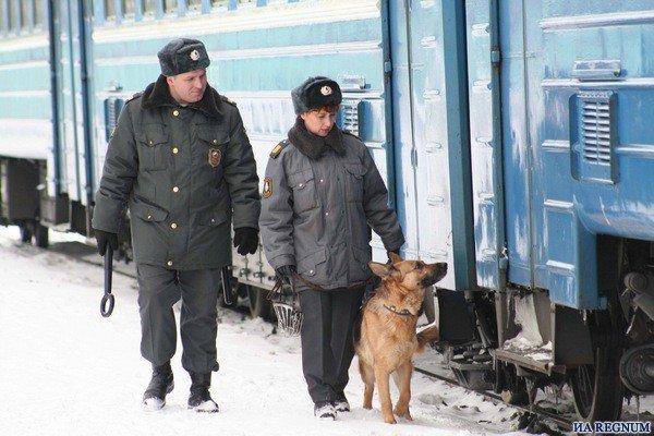 ВСургуте иНижневартовске эвакуируют школы после звонка обугрозе взрыва