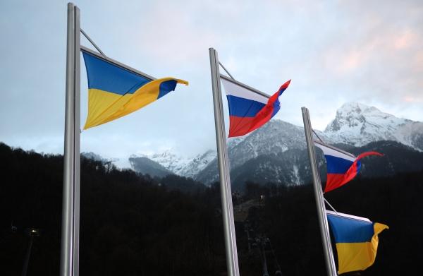 Прорыва на украинском направлении рекомендовали не ждать
