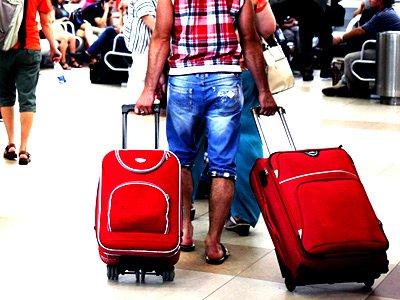 Коста-Рика взаимно отменяет визы для жителей Российской Федерации