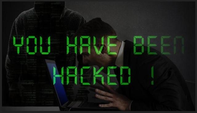 МВД проводит спецрасследование спривлечением ФСБ покаждому случаю вирусных атак