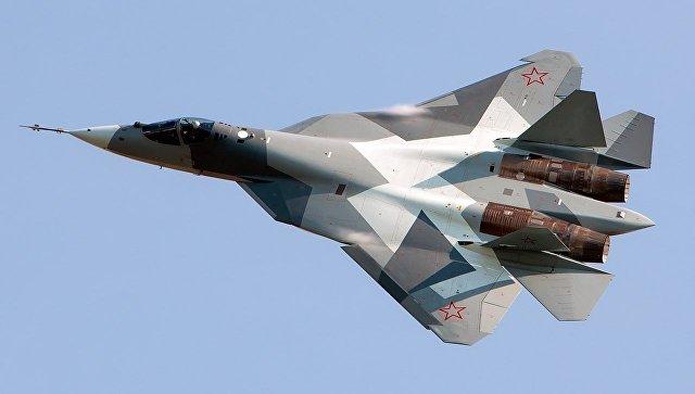 Турция может «заразить» иных российскими ПВО— специалист