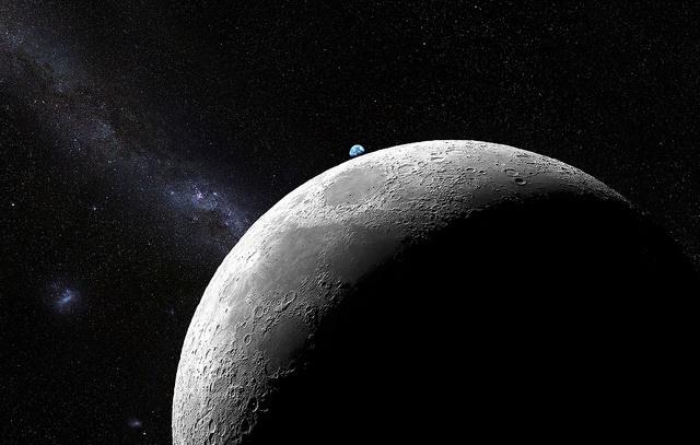 МКС может получить новый модуль в2020-ом