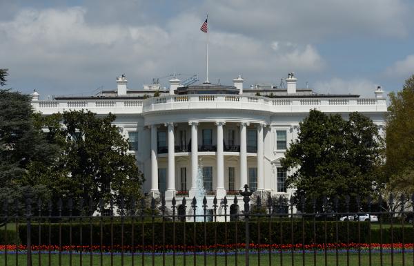 Белый дом осудил действия Российской Федерации исирийского режима вВосточной Гуте