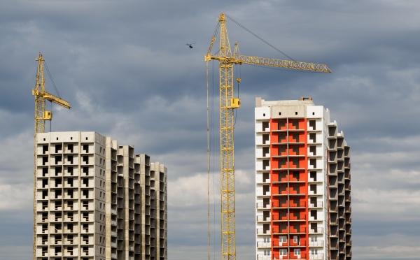 ВТБ вРостовской области увеличил объем выдачи ипотеки в1,8 раза