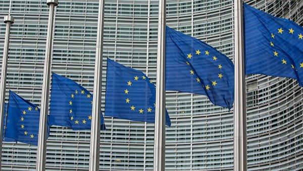 Французский депутат потребовал отказаться отантироссийских санкций