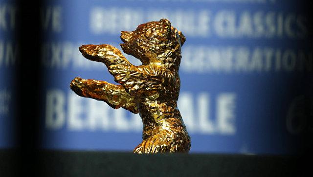 Русский фильм включили вконкурсную программу Берлинале