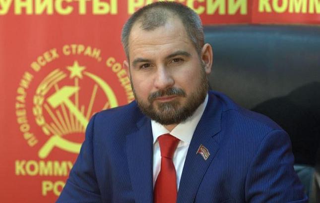 Дебаты претендентов впрезиденты Российской Федерации начинаются сегодня