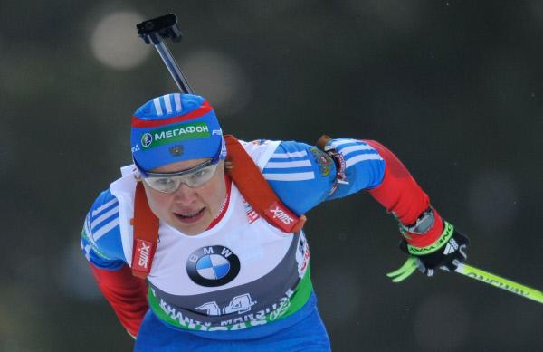 Олимпийская чемпионка поведала о«постельных» правилах всборной РФ