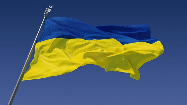 Полторак ждет Javelin вгосударстве Украина в2015 году