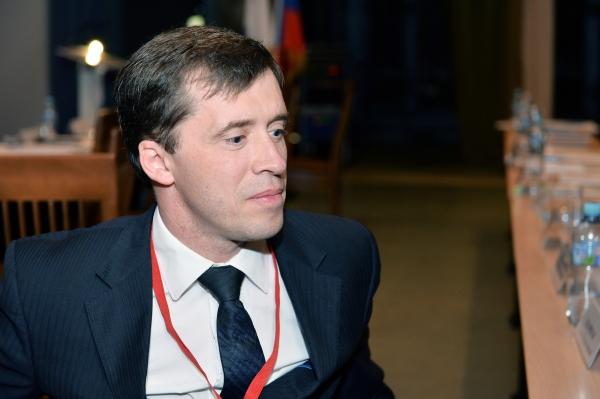 Терентьев: русская Паралимпиада может пройти вКрыму