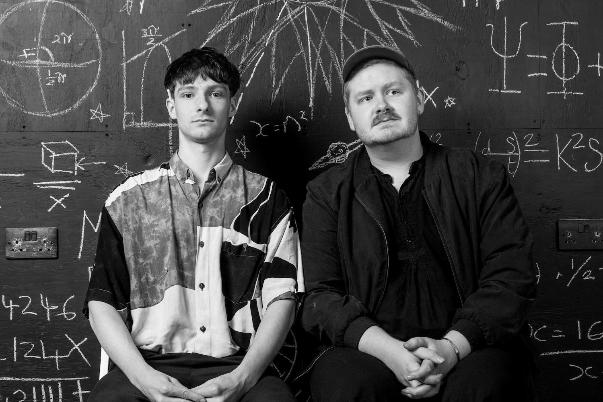 Молодая рок-группа изЛиверпуля погибла вДТП вовремя гастролей поСША