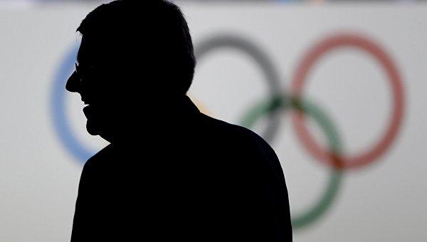 МОК утвердил дизайн нейтральной формы для хоккейной сборной Российской Федерации