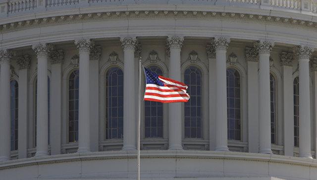 США обвинилиРФ виспользовании киберинструментов навыборах вМексике